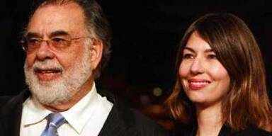 Louis Vuitton setzt die Coppolas in Szene