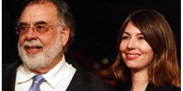 Francis Ford Coppola eröffnete Luxushotel