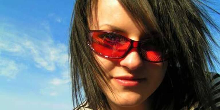 Sonnenschutz für Ihr Haar