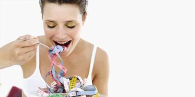 4 trendige Diäten, die nicht funktionieren