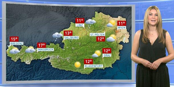 Wetter.Com Morgen