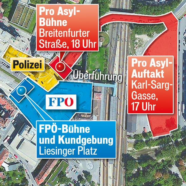 160315_Asyl_Demo_Platz.jpg
