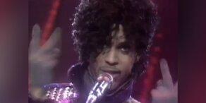 Prince - 1999 LIVE