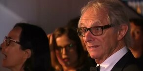 """I, Daniel Blake"" gewinnt Filmpreis in Cannes"