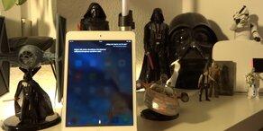 Was Siri von Star Wars gelernt hat