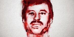 "Serie ""El Chapo"" kommt auf Netflix"