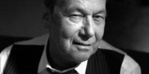 Roland Kaiser: Kein Problem