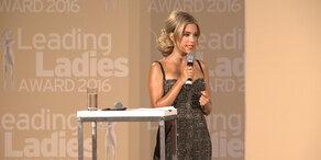 Sylvie Meis rührt Miriam Pielhau zu Tränen