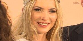 Alles über die Miss Austria Wahl