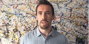 Christian Fuchs tritt aus ÖFB-Team zurück