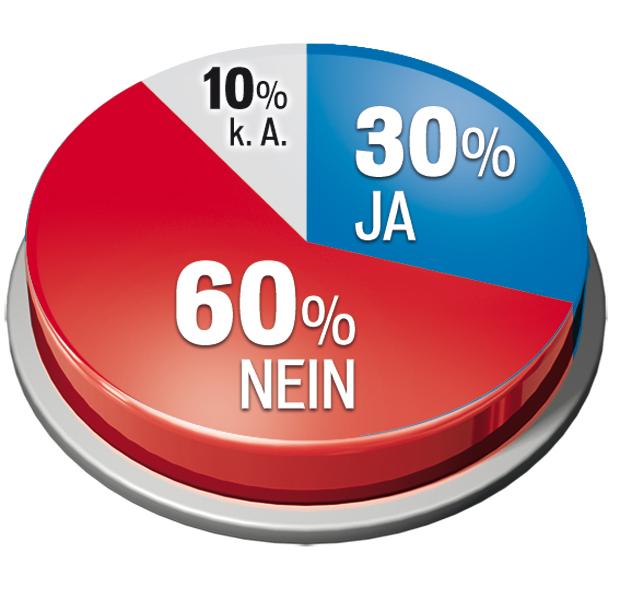 160711_Volksabstimmung.jpg