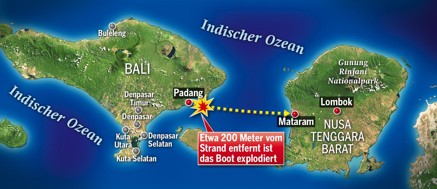 160916_Bali_Unglueck.jpg