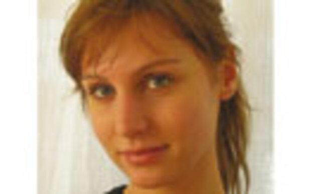 Anna Bischof