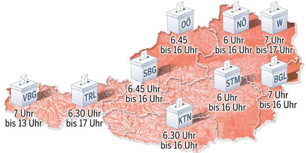 161202_BP_Wahllokale.jpg