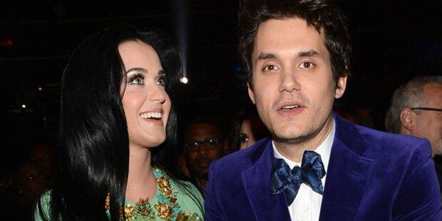 Katy Perry: Geburtshelferin bei Schwester
