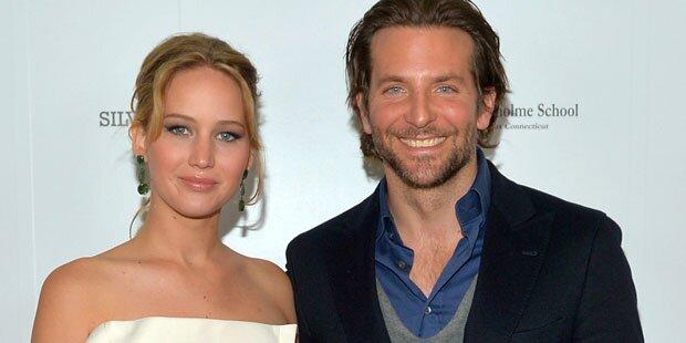 Jennifer Lawrence: Kino-Flop mit
