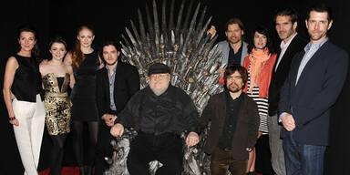"""Lebt diese """"Game of Thrones""""-Figur noch?"""