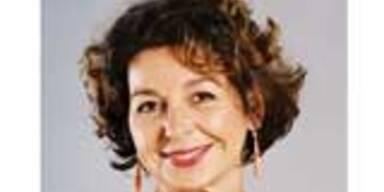 Renate Längauer