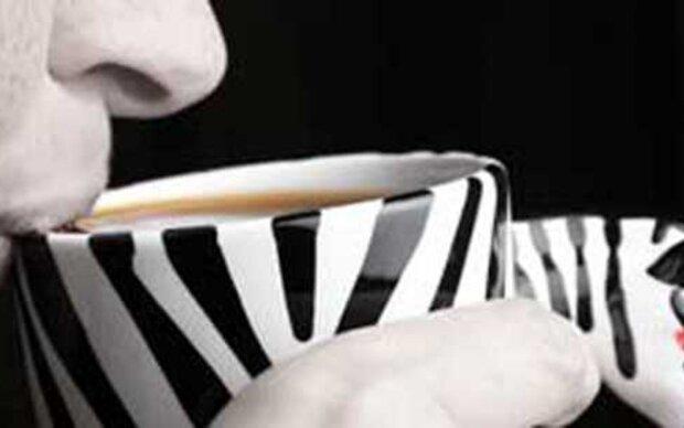 Kaffee-Trinkerinnen leben länger