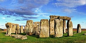 Stonehenge-Rätsel endlich gelöst