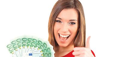 Jetzt fix: 1.500 € Mindestlohn