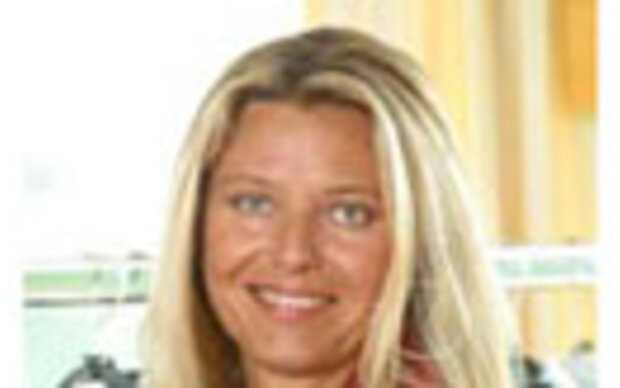 Doris Birgfellner-Stadler