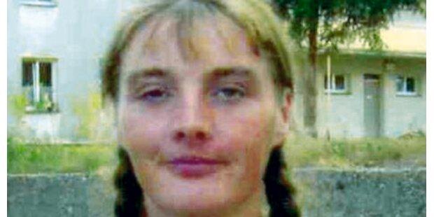 Frau aus Hainburg verschwunden