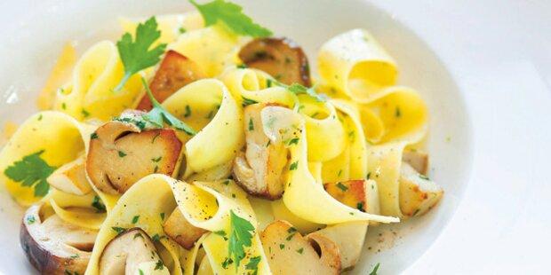 rezepte: goldene gourmet-bibel von plachutta - Plachutta Die Gute Küche