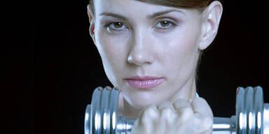 7 Fitness-Regeln, die Sie kennen sollten