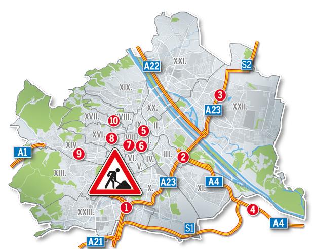 170628_Wien_Stau.jpg