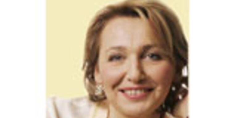 Ingrid Domnanich