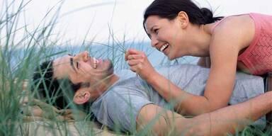 So wirkt Oxytocin als Flirt-Stopper