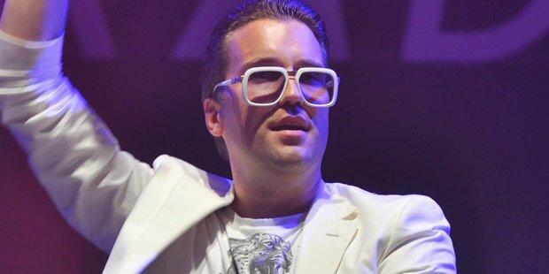 DSDS-Jury: Kommt DJ Antoine?