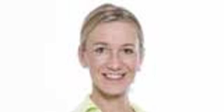 Sabine Edinger