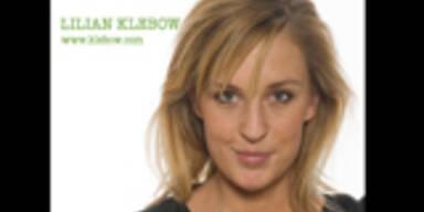 Lilian Klebow