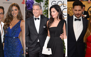 Mit Celebrity-Ranking: Affären mit verheirateten Männern bevorzugt