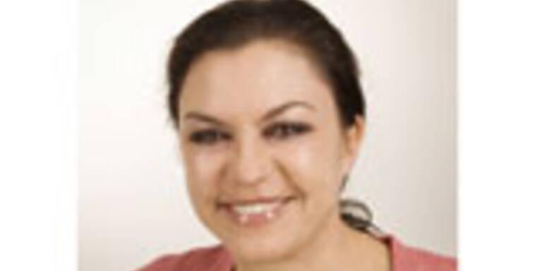 Mag. Anna Georgiades