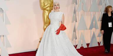 Modeflop: Das Netz lacht über Lady Gaga