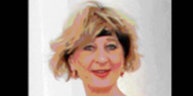 Gabriele Brigitte Scheucher