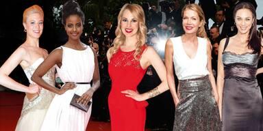 Leading Ladies 2014: Die große Frauen-Gala