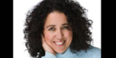 Silvia Eichhübl