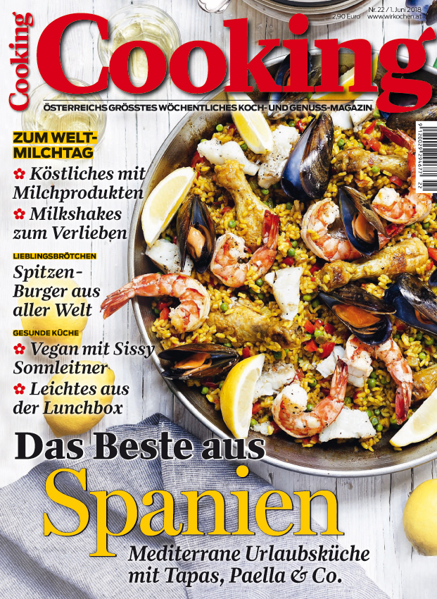 180601_cook_cover.jpg