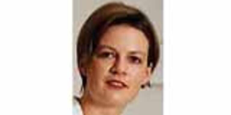 Mag. Ulla Konrad