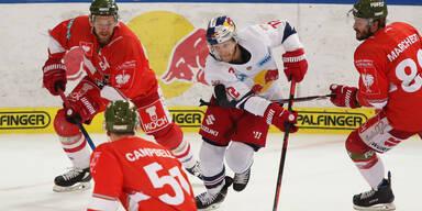 Salzburg will Durststrecke beenden