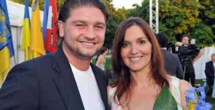 Barbara karlich hat geheiratet ausdrucken sterreich for Roland hofbauer journalist
