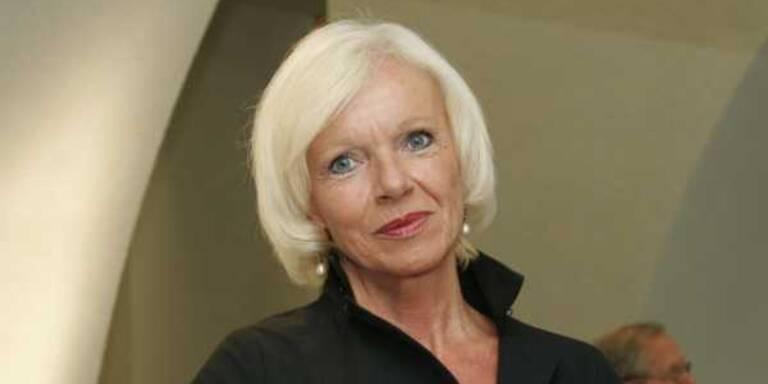 ÖVP kürte Brinek zur Volksanwältin