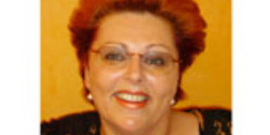 Gabriela Krones