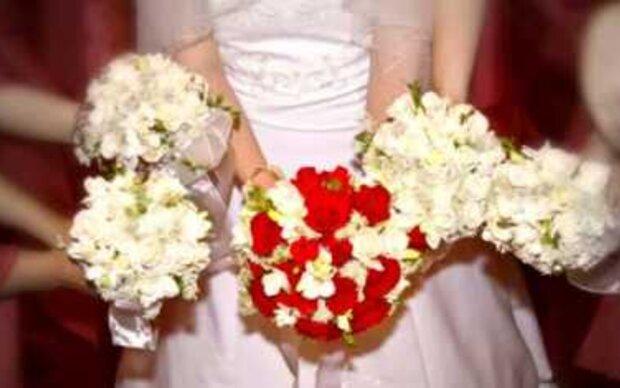 Die schönsten Hochzeitsbräuche