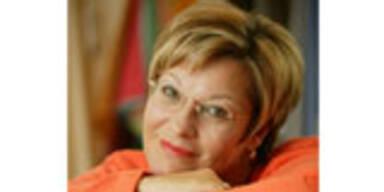 Ulrike Michler