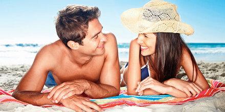 33 Tipps für Ihren Urlaub